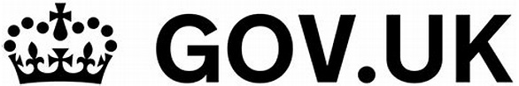 File:Gov.uk logo.svg - Wikipedia
