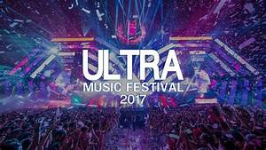 #Ultra Music Festival, #UMF logo | Wallpaper No. 500366 ...