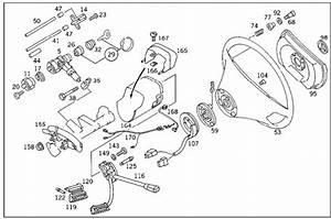 Mercedes E300 Turbo Diesel Wont Start