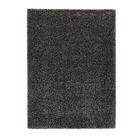 vindum tapis 224 poils longs 200x270 cm ikea