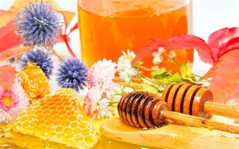 hd honey wallpapers hdwallsourcecom