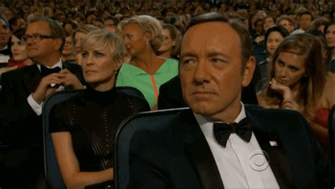 Everything You Need To Know About The 2013 Emmys, In Gifs