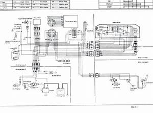 Ga 2231  Briggs And Stratton Engine Troubleshooting Diagram Schematic Wiring