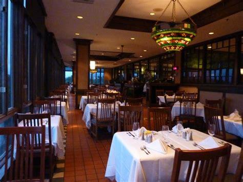 Blue Ridge Dining Room Salad Bar  Picture Of Blue Ridge