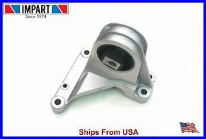 Volvo Upper Engine Torque Rod Mount C70 S60 S70 V70 Xc70 Xc90 8649597