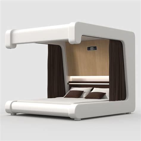 somnus neu top 28 somnus neu bed interactive pod bed somnus neu house design sleep like a roman god