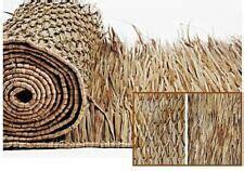 Tiki Hut Grass by Tiki Grass Ebay