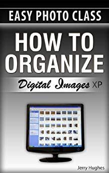How To Organize Digital Images On An Older Windows Xp. Blue Ikat Rug. Cork Floor. Mid Century Ottoman. Modern Shoe Rack. Indoor Chaise Lounge. Handicapped Toilets. Pole Barn House Plans. Usa Pools
