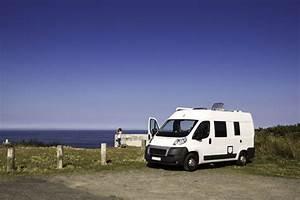 Camping Car Bretagne : la bretagne en camping car suivez le guide ~ Medecine-chirurgie-esthetiques.com Avis de Voitures