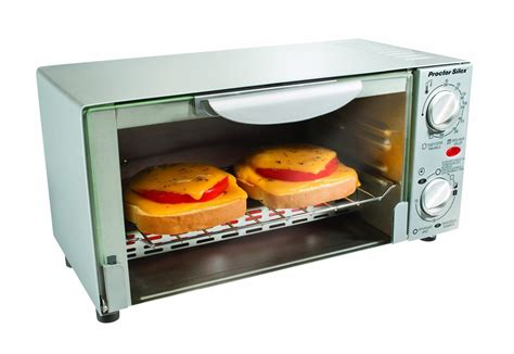 The Best Small Toaster Oven by 10 Best Toaster Ovens