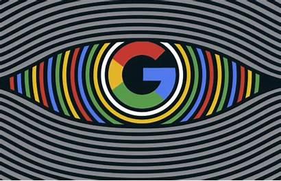 Google Eye Diversity Ai Inside Pentagon Embracing