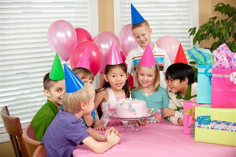 activities to teach preschoolers the importance of 327 | 1200 154931918 birthday party