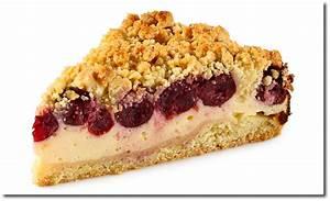 Kirschkuchen Blech Pudding : streusel kirschen kuchen rezepte suchen ~ Lizthompson.info Haus und Dekorationen