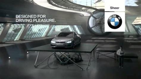 mercedes vs bmw ads bmw ads get new sound logo new vs old youtube