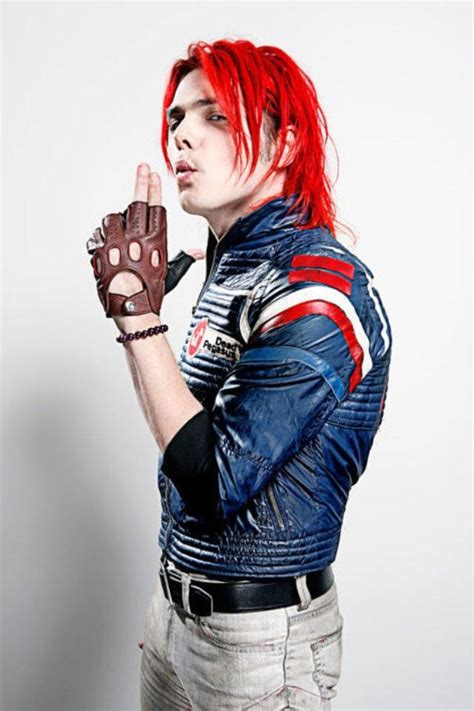 party poison cosplay stuff pinterest posts