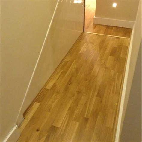 hardwood flooring financing top 28 hardwood flooring financing natura essential oak brooklyn engineered wood flooring