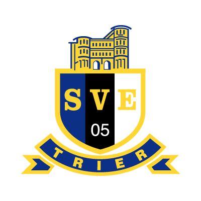 SV Eintracht Trier 05 logo vector free download ...