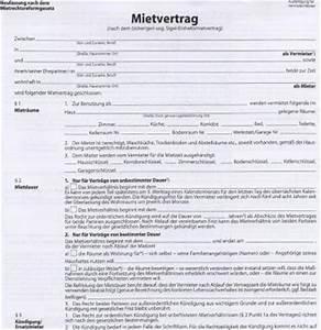 Kündigung Mietverhältnis Frist : wohnungsk ndigung tipps zur richtigen k ndigung einer ~ Lizthompson.info Haus und Dekorationen