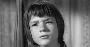 Not Very Famous...but should be: Mary Badham
