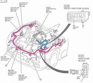 Wire Diagram For 2002 Mustang V6 3625 Julialik Es