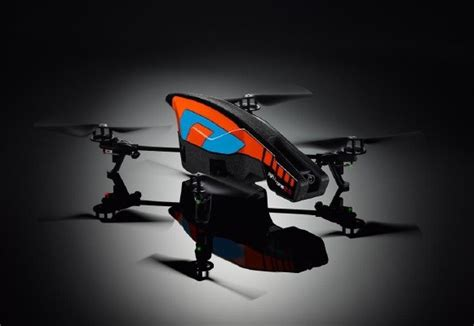 iphone controlled parrot ardrone  quadricopter  details iphone  canada blog