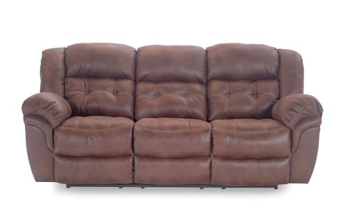 Single Recliner Sofa Supply Leather Recliner Sofa Cinema
