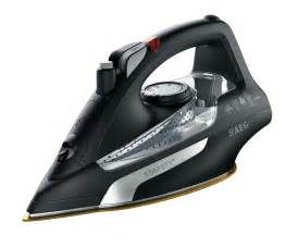 AEG 5Safety Steam Iron lands a Which? Best Buy - Electrolux Newsroom ... Iron
