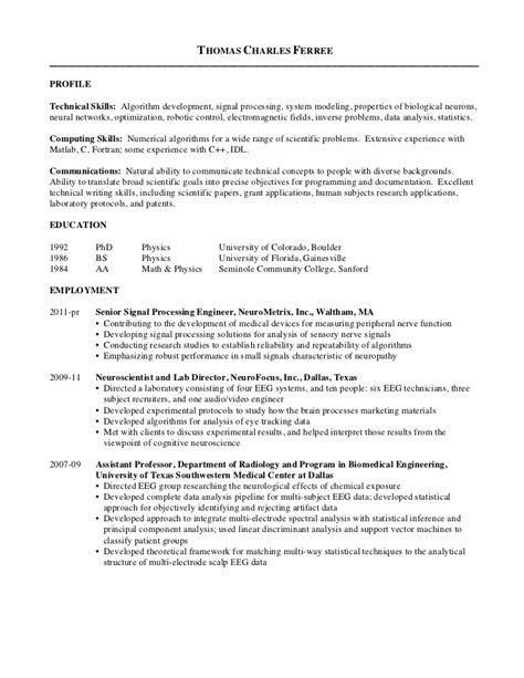 The Tale Of Kieu Best Student Essays Resume With Broad. System Administrator Resume Sample. Cell Phone Store Manager Resume. Transferable Skills Resume. Cashier Resume Experience. Java Spring Resume. What Should Be In Resume. Resume Words For Skills. Caljobs Resume