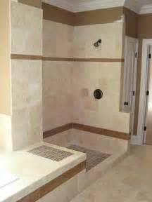 remodel bathroom ideas on a budget remodeling a bathroom on a budget