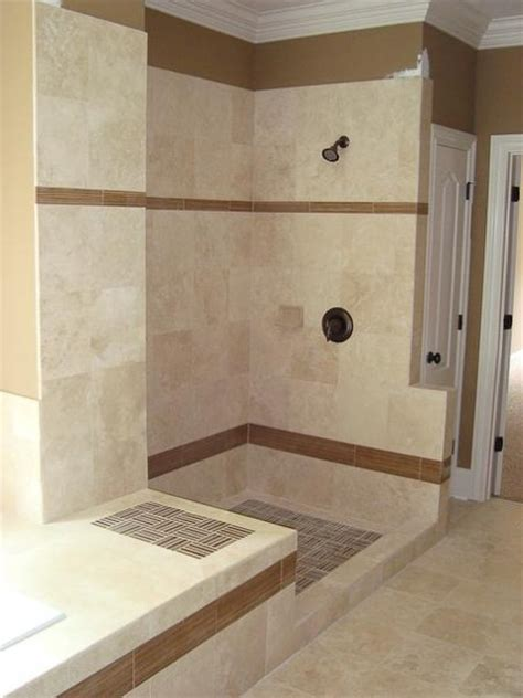 Remodeling Bathroom Ideas On A Budget by Remodeling A Bathroom On A Budget