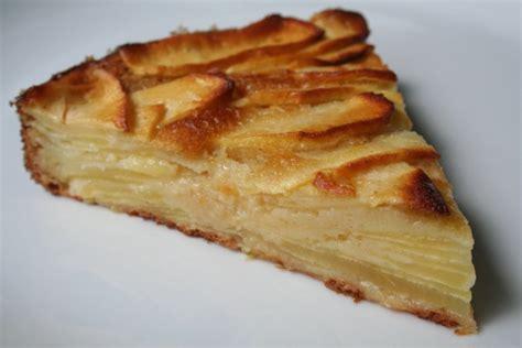 fais p 233 ter la recette gateau invisible aux pommes