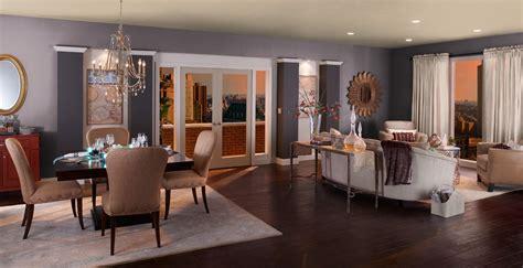 grays interior colors inspirations decorating ideas