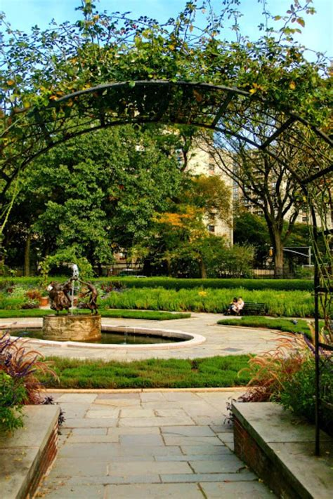 central park conservatory garden conservatory gardens weddings get prices for wedding