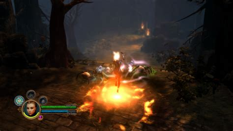 dungeon siege 3 abilities ds3blog 01 001 760x429 png
