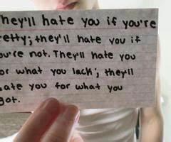 Sad Bullying Quotes. QuotesGram