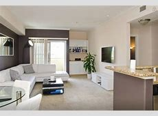 Luxury Apartment Near The Grove, Los Angeles – Updated