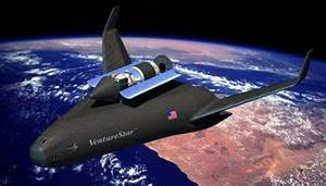 Top 10 Worst NASA Inventions Ever Until 2017