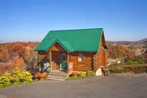 cheap 1 bedroom cabins in gatlinburg tn interesting