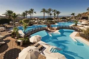 melia jardines del teide teneriffa hotelbewertungen With katzennetz balkon mit hotel palm garden jandia playa