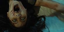 Netflix's 'The 3rd Eye' ('Mata Batin') Is 'Spooktacular ...