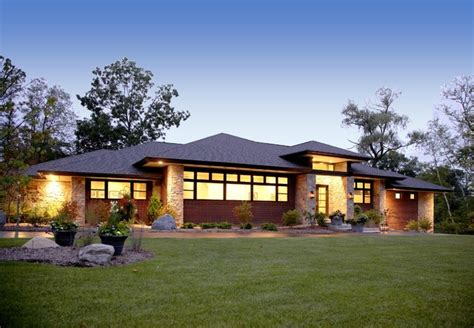 contemporary prairie style house plans small one how to identify a craftsman style home the history types