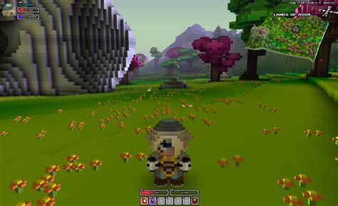 fierce deity link armor models cube world mods