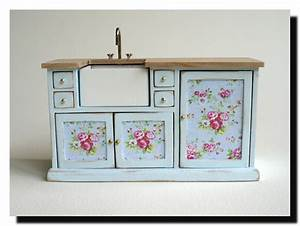 shabby chic decor 1 crafts and decor cute shabby chic With shabby chic bathroom accessories sets