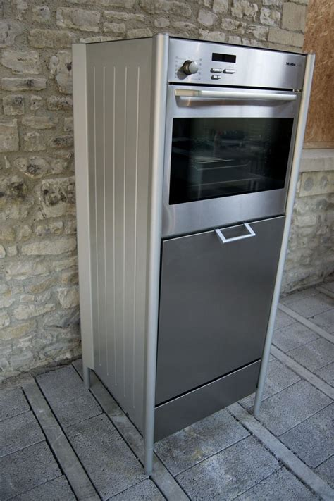 bulthaup system 20 complete kitchen gaggenau miele appliances ebay kitchen concept