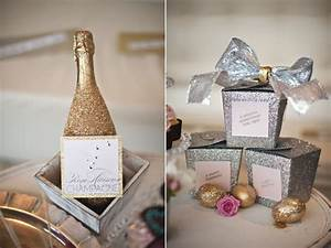 wedding guest favors mini champagne for wine loving brides With mini champagne wedding favors