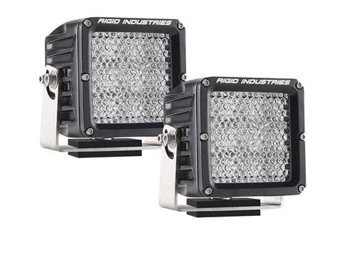Rigid Industries Led Lights by Rigid Industries Dually Xl Led Light Pair