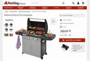 Campingaz Gasgrill Bbq Class 3w : promotion sur les barbecues gaz campingaz chez raviday barbecue ~ Bigdaddyawards.com Haus und Dekorationen