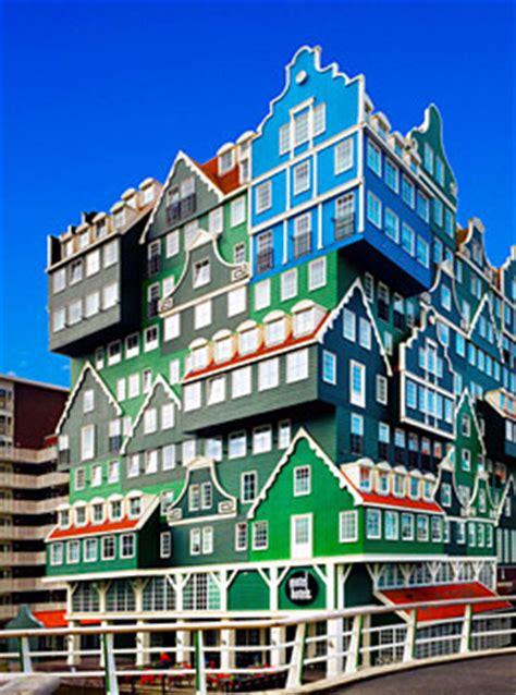 chambre d hotes troglodyte inntel hotel amsterdam zaandam hotel insolite à