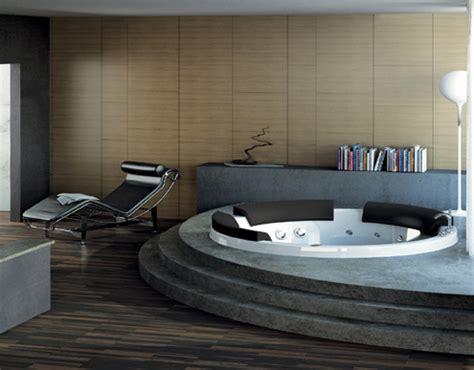 vasche da bagno da sogno vasche da bagno da sogno la vasca idromassaggio di lusso