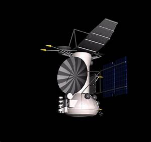 Venera Spacecraft 1 - Pics about space